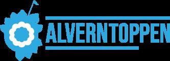 Alverntoppen logo